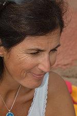 Marion - profil